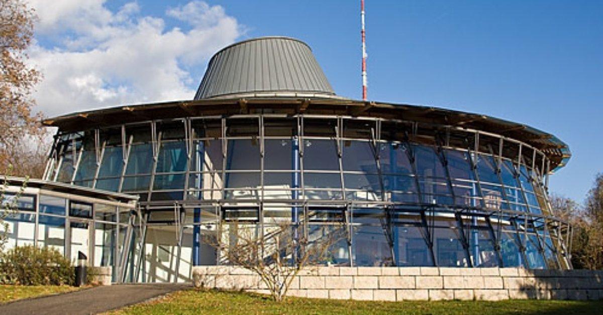 Diakonissen mutterhaus bettingen switzerland quietzone csgo betting
