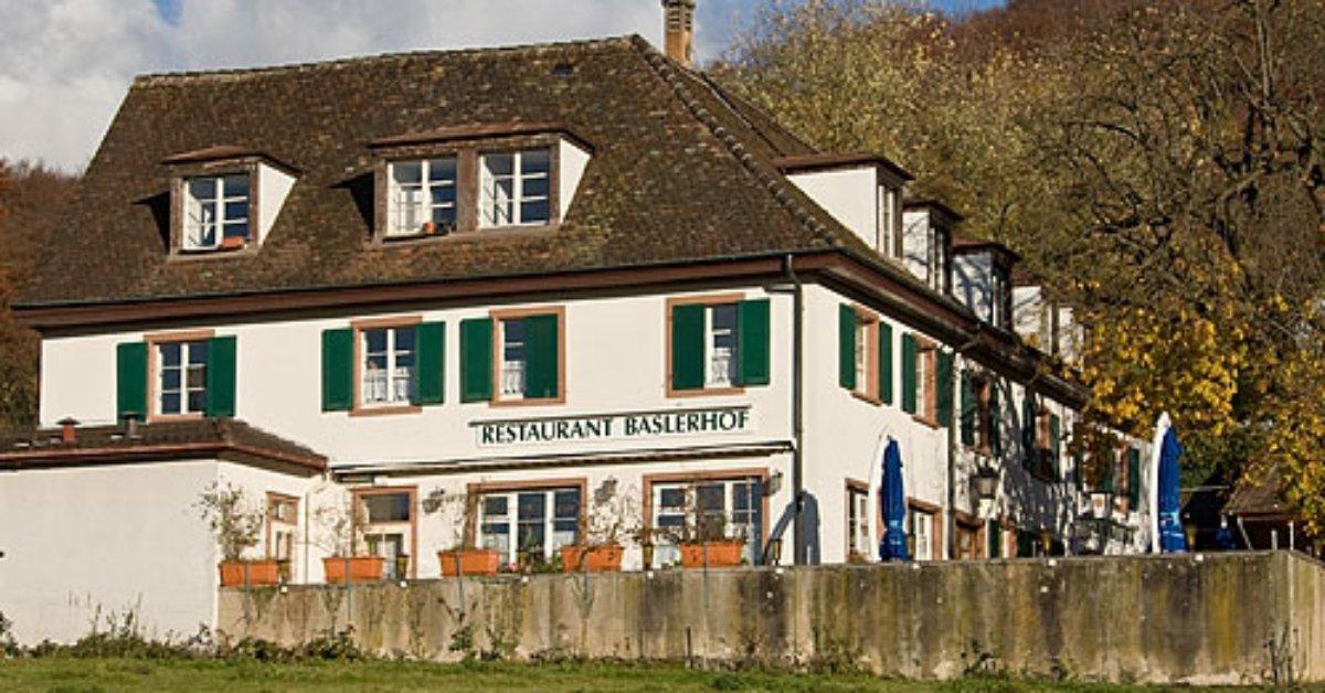Rest baslerhof bettingen notaire cesarewitch 2021 betting online